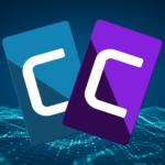 Crypto Cards – Collect and Earn APK (MOD, Unlimited Money) 2.1.5