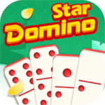 Domino Star APK (MOD, Unlimited Money) 1.2.7