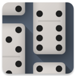 Dominoes APK (MOD, Unlimited Money) 1.0.52