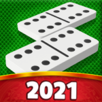 Dominoes – Classic Dominos Board Game APK (MOD, Unlimited Money) 2.0.12