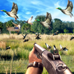Duck Hunting Challenge APK (MOD, Unlimited Money) 4.0