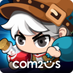Dungeon Delivery APK (MOD, Unlimited Money) 1.1.7