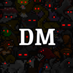Dungeon Masters APK (MOD, Unlimited Money) 1.8.2