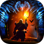 Dungeon Survival APK (MOD, Unlimited Money) 1.4.8