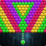 Expert Bubble Shooter APK (MOD, Unlimited Money) 1.2