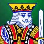 FreeCell Solitaire APK (MOD, Unlimited Money) 1.1.0