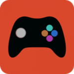 Games Hub – All in one Game Offline APK (MOD, Unlimited Money) 2.0