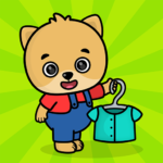 Games for toddlers 2 years old APK (MOD, Unlimited Money) 3.37
