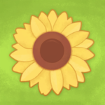 Garden Tails APK (MOD, Unlimited Money) 0.26.0