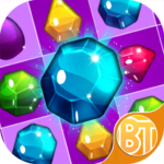 Gem Drop – Make Money Free APK (MOD, Unlimited Money)