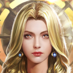 Godswar Mobile APK (MOD, Unlimited Money) 1.0.6