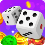 Happy Dice – Lucky Rolling APK (MOD, Unlimited Money) 1.0.5