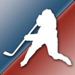 Hockey MVP APK (MOD, Unlimited Money) 3.8
