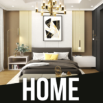 Home Design : Renovation Raiders APK (MOD, Unlimited Money) 1.0.06