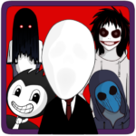 Horror Clicker – Best Clicker Horror APK (MOD, Unlimited Money) 1.41