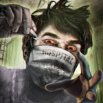 Hospital Escape – Scary Horror Games APK (MOD, Unlimited Money) 1
