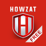Howzat Fantasy Cricket App – Free Fantasy Games APK (MOD, Unlimited Money) 1.0.4