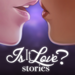 Is it Love? Stories – Interactive Love Story APK (MOD, Unlimited Money) 1.4.372