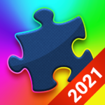 Jigsaw Puzzles Collection HD – Puzzles for Adults APK (MOD, Unlimited Money) 1.4.6