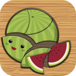 Jigsaw wooden puzzles for kids APK (MOD, Unlimited Money) 3.3