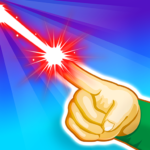 Laser Beam 3D – drawing puzzle APK (MOD, Unlimited Money) 1.0.7
