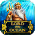 Lord of the Ocean& Slot APK (MOD, Unlimited Money) 5.36.1