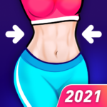 Lose Weight at Home – Home Workout in 30 Days APK (MOD, Unlimited Money) 1.0.58