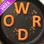 Lucky word cookies APK (MOD, Unlimited Money) 1.1.4