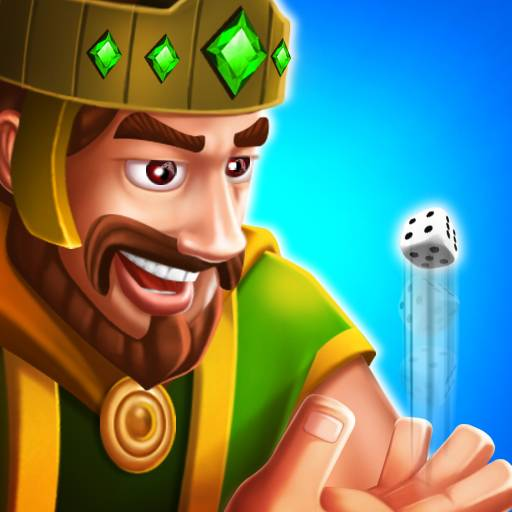 Ludo Emperor: The King of Kings APK (MOD, Unlimited Money) 0.5.4