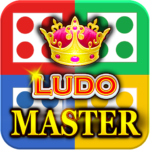 Ludo Master™ – New Ludo Board Game 2021 For Free APK (MOD, Unlimited Money) 3.8.0