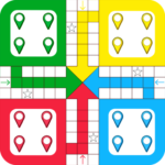 Ludo star : Super dice game APK (MOD, Unlimited Money) 9