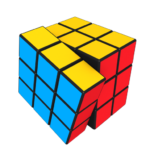 Magic Cube APK (MOD, Unlimited Money) 1.0.7