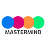 Mastermind – the educational code breaking puzzle APK (MOD, Unlimited Money) 2.0.0