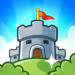 Merge Kingdoms – Tower Defense APK (MOD, Unlimited Money) 1.1.6230