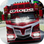 Nganya Unlimited Rongai(Matatu simulator) APK (MOD, Unlimited Money) 2.0