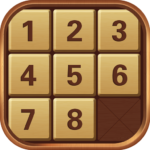 Number Puzzle Games APK (MOD, Unlimited Money) 21.0425.00