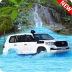 Offroad Jeep Driving 3D: Offline Jeep Games 4×4 APK (MOD, Unlimited Money) 1.11
