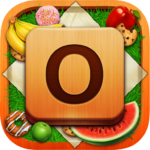 Ordguf – Word Snack APK (MOD, Unlimited Money) 1.4.4