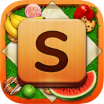 Piknik Słowo – Word Snack APK (MOD, Unlimited Money) 1.5.2
