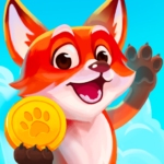 Pimp my pet : Pimp, Spin & Clash ! APK (MOD, Unlimited Money) 1.39.1