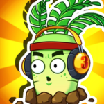 Plant Empires – Idle Plant APK (MOD, Unlimited Money) 1.0.2