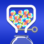 Pull The Pin – Drop The Balls APK (MOD, Unlimited  Money) 1.11