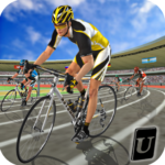 Real Bicycle Racing : BMX  Bicycle game 2021 APK (MOD, Unlimited Money) 3.0