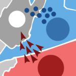 State.io – Conquer the World in the Strategy Game APK (MOD, Unlimited Money) 0.5.0