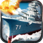 Super Fleets – Classic APK (MOD, Unlimited Money) 2.5