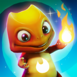 Taniwha APK (MOD, Unlimited Money) 0.2.8