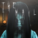 The Mail – Scary Horror Game APK (MOD, Unlimited Money) 0.13