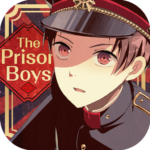 The Prison Boys [ Mystery novel and Escape Game ] APK (MOD, Unlimited Money) 1.0.9