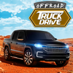 Top Offroad Simulator: Jeep Driving Games 2021 APK (MOD, Unlimited Money) 3.3
