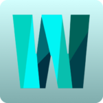 WITS – The Quiz Game APK (MOD, Unlimited Money) 17.6.2